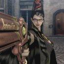 Bayonetta 1 e 2 verranno rimossi dell'eShop di Wii U la prossima settimana
