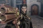 Bayonetta 1 e 2 verranno rimossi dell'eShop di Wii U la prossima settimana - Notizia