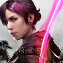 inFAMOUS: First Light, DuckTales: Remastered, Prototype 2 e The Swapper a gennaio su PlayStation Plus