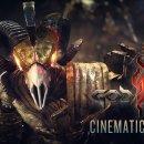 E3 2014 - Nuovo trailer e data d'uscita per Godfire: Rise of Prometheus