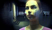 The Assembly - Trailer E3 2014