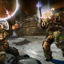 The second hands-on of the pre-sequel