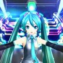 Il trailer di lancio di Hatsune Miku: Project DIVA F 2nd