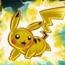 Impariamo a disegnare con Pikachu