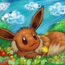 Pokémon Art Academy - Il gioco provato da Caterina Giorgetti