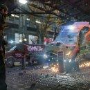 L'ultimo piano delle uscite di Ubisoft mostra che la versione Wii U di Watch Dogs non ha ancora una data d'uscita