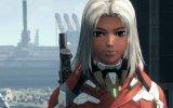 Il presidente di Monolith Soft vorrebbe portare Xenoblade Chronicles X su Nintendo Switch - Notizia