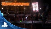 Oddworld: New 'n' Tasty - Dimostrazione live E3 2014