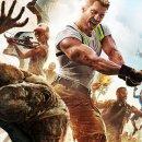Yager chiude la divisione interna Yager Productions dopo la rescissione del contratto per lo sviluppo di Dead Island 2