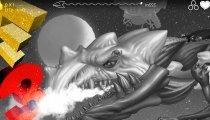 EarthNight - Videoanteprima E3 2014