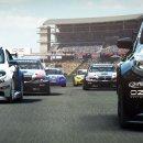 Il pacchetto Best of British si presenta in video per GRID: Autosport