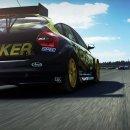 Ecco le nuove offerte settimanali Xbox Live - Contrast, GRID: Autosport e gli altri