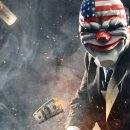 "Payday 2: Crimewave Edition si mostra nel nuovo video ""Heists done right"""