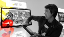 Project Giant Robot - Videoanteprima E3 2014