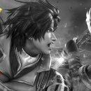 Samurai Warriors 4 - Videoanteprima E3 2014