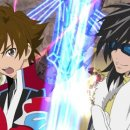 Un trailer cinematico per Tales of Hearts R