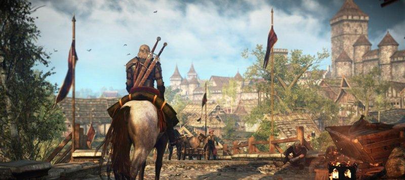 GDC 2016 - Le conferenze gaming