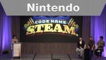 Code Name: S.T.E.A.M. - Video di presentazione all'E3 2014