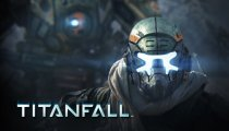 """Titanfall - Trailer """"Libera la Frontiera"""", seconda parte"""