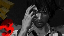 D4: Dark Dreams Don't Die - Videoanteprima E3 2014