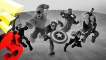 Disney Infinity 2.0 - Videoanteprima E3 2014