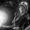 Fantasia: Music Evolved - Videoanteprima E3 2014