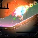 Velocity 2x annunciato anche per PC, Mac, Linux e Xbox One