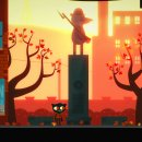 Night in the Woods approderà su Nintendo Switch il 1 febbraio
