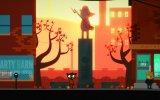 Night in the Woods approderà su Nintendo Switch il 1 febbraio - Notizia