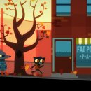 L'affascinante avventura indie Night in the Woods arriva su Xbox One e si aggiorna con la Weird Autumn Edition