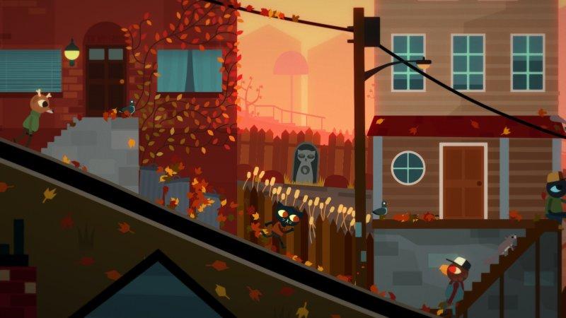 PS4: 10 giochi che forse non avete ancora provato