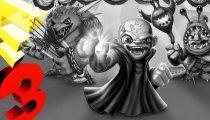 Skylanders: Trap Team - Videoanteprima E3 2014