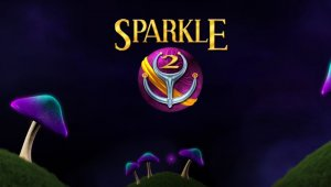 Sparkle 2 per PlayStation Vita