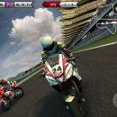 SBK14 Official Mobile Game è disponibile su App Store