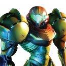 E3 2014 - Nintendo conta di rilasciare notizie su Metroid nel prossimo futuro, tra 2D e 3D