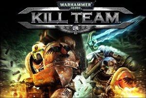 Warhammer 40.000: Kill Team per PlayStation 3