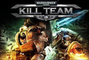 Warhammer 40.000: Kill Team per PC Windows