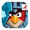 Angry Birds Epic per Windows Phone