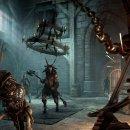 Hellraid - Un lungo filmato di gameplay