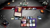 Magic 2015 - Duels of the Planeswalkers - Teaser trailer