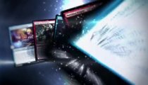 Magic 2015 - Duels of the Planeswalkers - Trailer