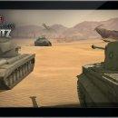 World of Tanks Blitz - Il video dell'aggiornamento 2.2