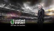United Eleven - Trailer
