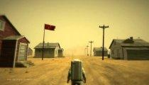 Lifeless Planet - Il trailer del 2013