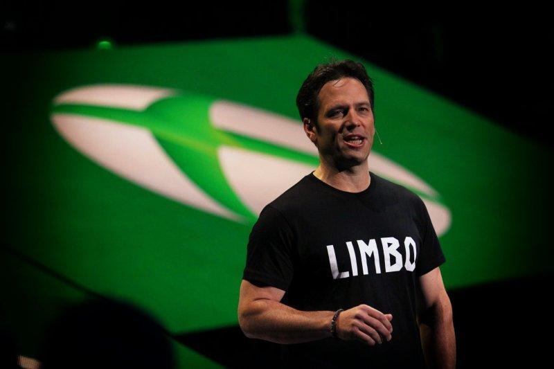Xbox One.5: cosa dobbiamo aspettarci