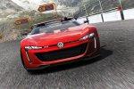 Gran Turismo 7 celebrerà la storia della serie, stando a Kazunori Yamauchi - Notizia