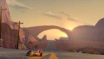 """Team Fortress 2 - Il cortometraggio """"Expiration Date"""""""