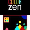 Forme, colori e meditazione