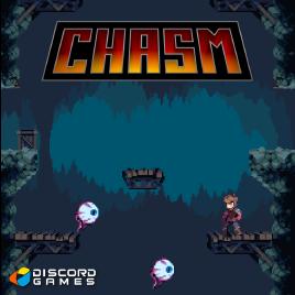 Chasm per PC Windows