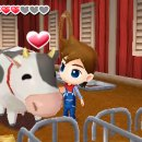 Un trailer di lancio per Harvest Moon: The Lost Valley
